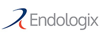 ENDOLOGIX