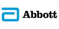 ABBOTT LABORATIOS S.A