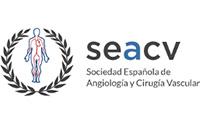 SEACV (Sociedad Española de Angilogía y Cirugía Vascular)