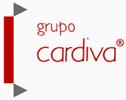 GRUPO CARDIVA