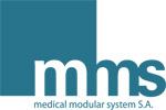 MEDICAL MODULAR SYSTEM S.A.