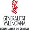 GENERALITAT VALENCIANA. CONSELLERIA DE SANITAT