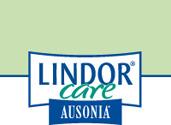 LINDOR CARE