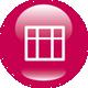 Nuestros Servicios están informatizados, garantizando la mejor gestión, control y calidad de la información.