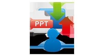 Plataformas de Gestión de e-Posters on-line
