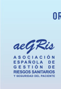 Asociación Española de Gestión de Riesgos Sanitarios. AEGRIS